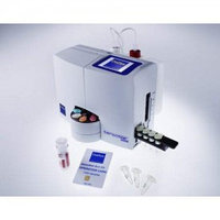 Автоматический биохимический анализатор SensoStar GLone/GLH one