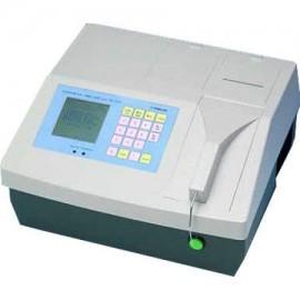 Полуавтоматический биохимический анализатор АЕ-600