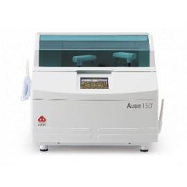 Автоматический биохимический анализатор Audit 150