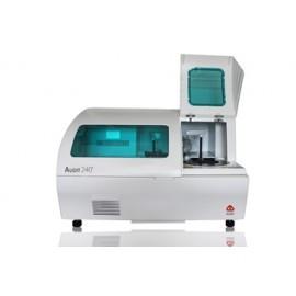 Автоматический биохимический анализатор AUDIT 240