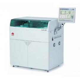 Автоматический биохимический анализатор Audit 600