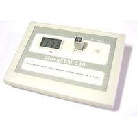 """Гемоглобинометр фотометрический портативный для измерения общего гемоглобина в крови АГФ-03/540 \""""МиниГЕМ\"""""""
