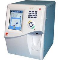 Автоматический гематологический анализатор Mythic 22