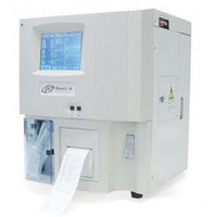 Автоматический гематологический анализатор MicroCC-18