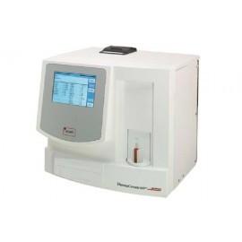 Анализатор гематологический HUMACOUNT 60 TS