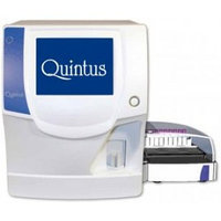 Автоматический гематологический анализатор Quintus