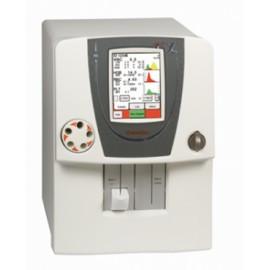 Автоматический гематологический анализатор Swelab Alfa Standard