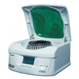 Автоматический анализатор определения СОЭ VES-Matic 30
