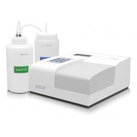 Автоматическая мойка микропланшетная ImmunoChem-2600