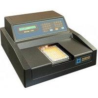 Иммуноферментный анализатор Stat Fax 2100 в комплекте со Stat Fax 2200 и Stat Fax 2600