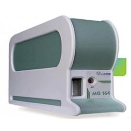 Анализатор иммуноферментный MG 164