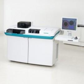 Автоматический иммунохемилюминесцентный анализатор Immulite 2000 XPI