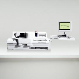 Автоматический иммунохемилюминесцентный анализатор Immulite 1000