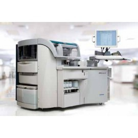 Автоматический иммунохемилюминисцентный анализатор ADVIA Centaur® XP