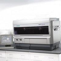 Автоматический иммунохимический анализатор ADVIA Centaur® CP