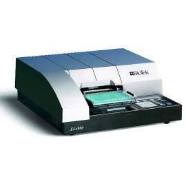 Полуавтоматический фотометр для микропланшетов ELx800