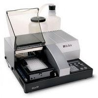 Полуавтоматическое промывочное устройство ELx50