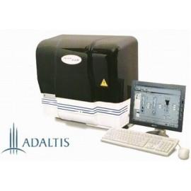 Анализатор автоматический иммуноферментный Personal LAB