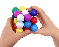 Кубик Рубика 3×3 YongJun из шариков