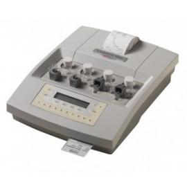 CoaDATA 4001 - оптико-механический анализатор