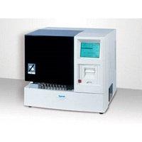 Автоматический коагулометр CORMAY KG-500