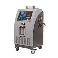 GrunBaum AC7500S SMART FLUSHING, автоматическая, R134