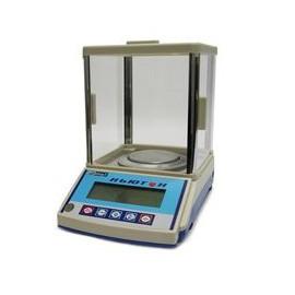 Весы лабораторные Весы МЛ 0,3-IV В1ЖА Ньютон