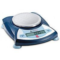 Весы электронные SPU-123