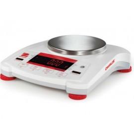 Электронные весы NVL1101