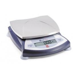 Весы электронные SPS2001F