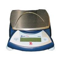 Весы электронные N3В110 с автокалибровкой