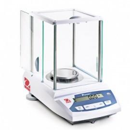 Весы электронные PA114С (внутренняя калибровка)