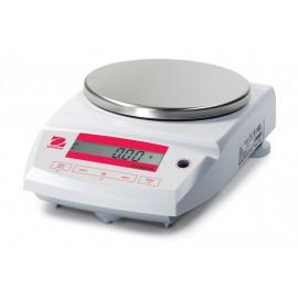 Весы электронные PA2102