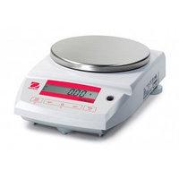 Весы электронные PA2102С (внутренняя калибровка)