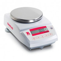 Весы электронные РА512, до 510г, дискретность - 0,01г.