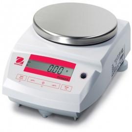 Весы электронные РА512С, до 510г, дискретность - 0,01г, внутренняя калибровка