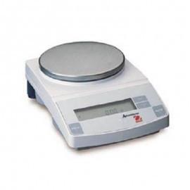 Весы электронные ARD110, до 4100г, дискретность - 0,1г