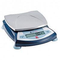 Весы электронные SPU6000, до 6000г, дискретность -1г