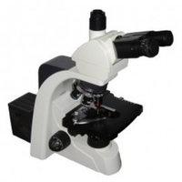 Микроскоп бинокулярный MRP-161, ахромат объективы