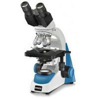 Бинокулярный микроскоп Unico G380
