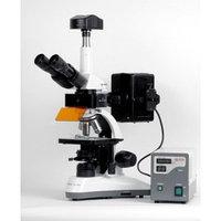 Микроскоп для лабораторных исследований МС 300