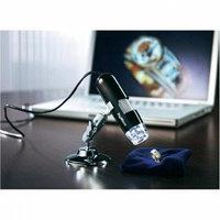 Микроскоп цифровой USB YaSmart 800X