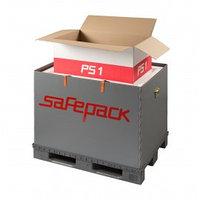 Термоконтейнер SafePack PS-1
