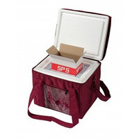 Термоконтейнер медицинский SafePack 5