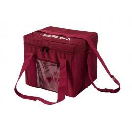 Термоконтейнер SafePack 9