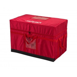 Термоконтейнер SafePack-100