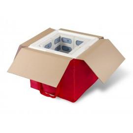 Термоконтейнер SafePack 32