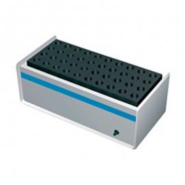 Твердотельный термостат 1 режим КИУС.941729.008011