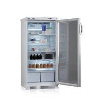 "Холодильник фармацевтический ХФ-250-3 ""POZIS"" (стекло)"