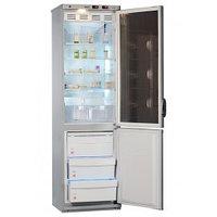 """Холодильник лабораторный ХЛ-340 """"POZIS"""""""